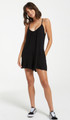 Krista Sleek Romper