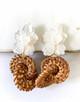 Adley Rattan Earrings