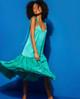 Hazzel Slip Dress