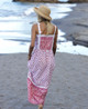 Strawberry Fields Elena Dress