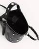 Pippa Top Handle Bag