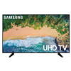 "Samsung 65"" Inch 4K Smart LED TV w HDR UN65NU6950"