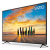 "VIZIO 55"" Class 4K UHD LED Smart TV HDR V-Series V555-G1"