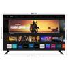 "VIZIO 55"" Class 4K UHD Quantum SmartCast Smart TV HDR M-Series M556-G4"