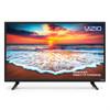"VIZIO 32"" Inch Class HD (720P) Smart LED TV (D32h-F0) (2018 Model)"