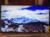 "VIZIO 43"" Inch FHD LED Smart 1080p TV D-Series D43fx-F4 - Shadow Spots"
