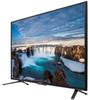 """Sceptre 55"""" Inch Class 4K (2160P) LED TV (U550CV-U)"""