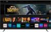 "VIZIO 55"" Inch 4K LED Ultra HD Smart Quantum M-Series TV - Faint Speaker Rattle & No Legs - 13163840"