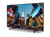 """RCA 65"""" Class 4K (2160P) LED TV w Full Array Active Backlight (RTU6549)- Won't work with remote- 100 Day Guarantee"""