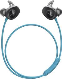 Mobile Portable & Wearable - Headphones - HiLine Electronics