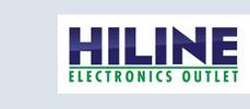 HiLine Electronics