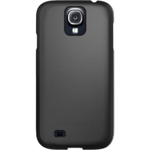 Body Glove Gel Case for Samsung Galaxy S4