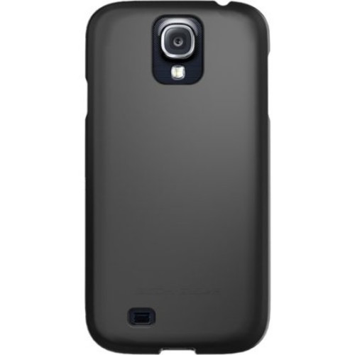 Body Glove Gel Case for Samsung Galaxy S4