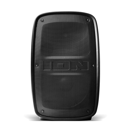Ion Audio IPA69A Total Pa Pro Amplified Speaker Sound System Bluetooth Wireless