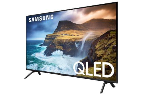 "Samsung 65"" 4K UHD Smart QLED LED HD TV QN65Q7DR"