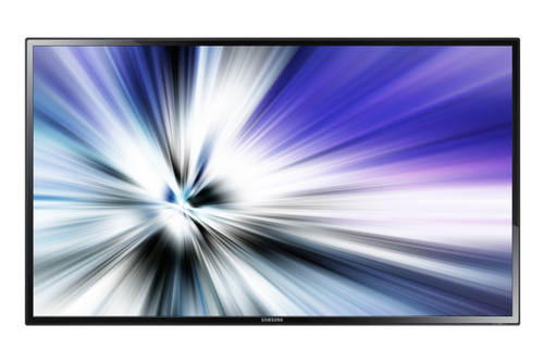 "Samsung 40"" Inch ME Series Professional Display"