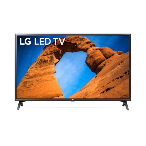 """LG 49"""" Inch Class Full HD (1080P) HDR Smart LED Full HD TV - 49LK5700"""