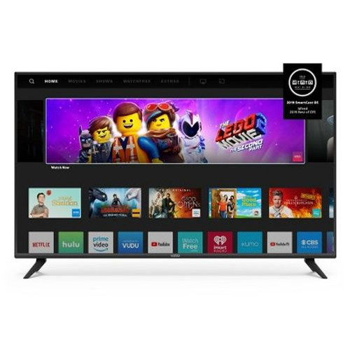 "VIZIO V-Series 55"" Inch 4K HDR Smart HD LED TV V556-G1"