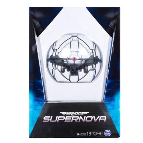 Air Hogs Supernova Orb Drone