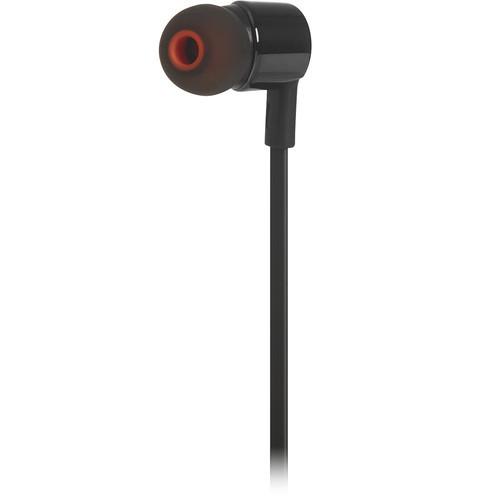 JBL Ultra Cool T210 In-Ear Headphones