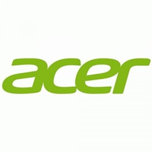 """Acer C810-T7ZT 13.3"""" LED (ComfyView) Notebook"""