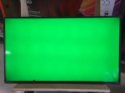 "VIZIO 43"" Inch FHD LED Smart 1080p TV D-Series D43fx-F4 - Dark Spot"