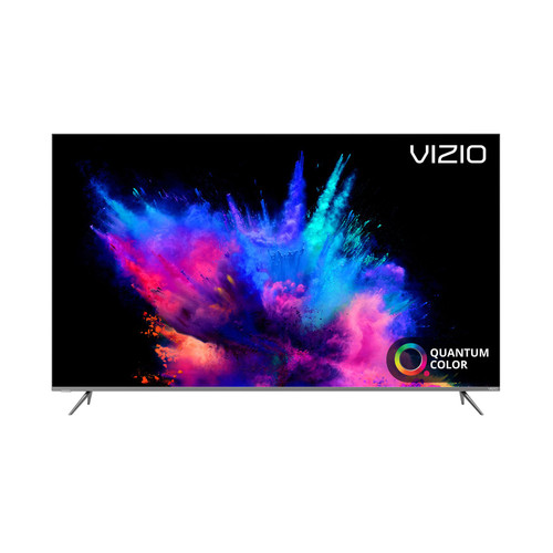 "Vizio 65"" Inch 4K Quantum Series Ultra HD 120 Hz Smart TV with HDR P659-G1"