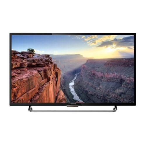 "Element ELEFW3916 39"" Inch 720p 60Hz LED HDTV"