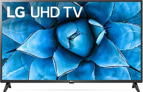 """LG 43"""" Inch LED HD Smart TV 43UN7300AUD"""