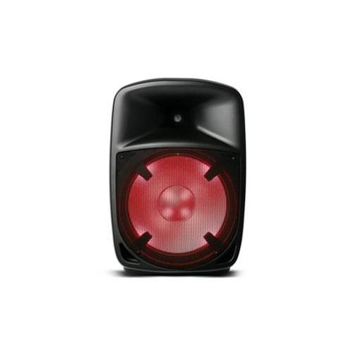 Ion Audio Pro Glow 1500 Portable Bluetooth Speaker, PROGLOW1500