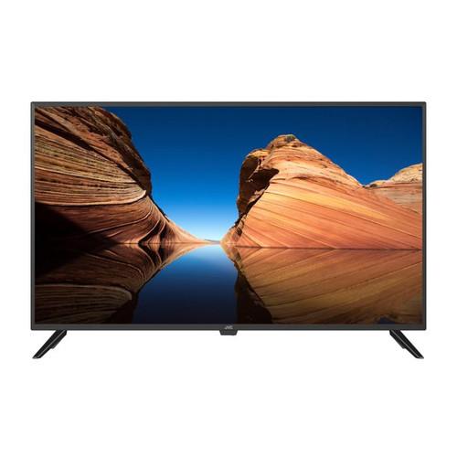 "JVC 43"" Class FHD (1080p) LED TV (LT-43MAW400)"
