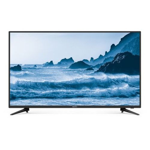 "Seiki 39"" Inch 720p Full HD LED TV (SC-39HS950N)"