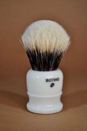 Botiho