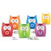 Vowel Owls™ Sorting Set