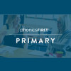 Phonics First® Primary- Wait List