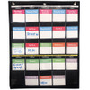 Phonics First® Weekly Schedule Pocket Chart Kits