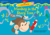 Monkey in the Story Tree