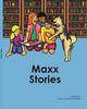 Maxx Stories