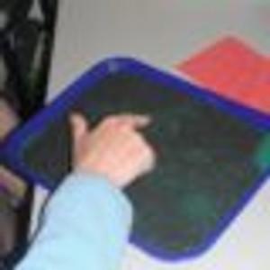 Multisensory Education- Hear, See, Move, Learn