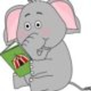 Reading Fluency: Addressing the Elephant in the Room