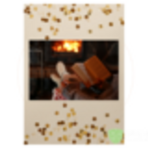 Reading Through the Holidays