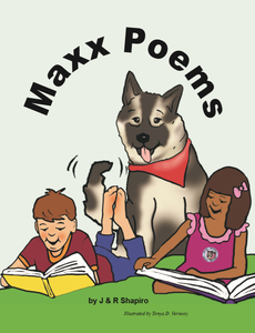 Maxx Poems