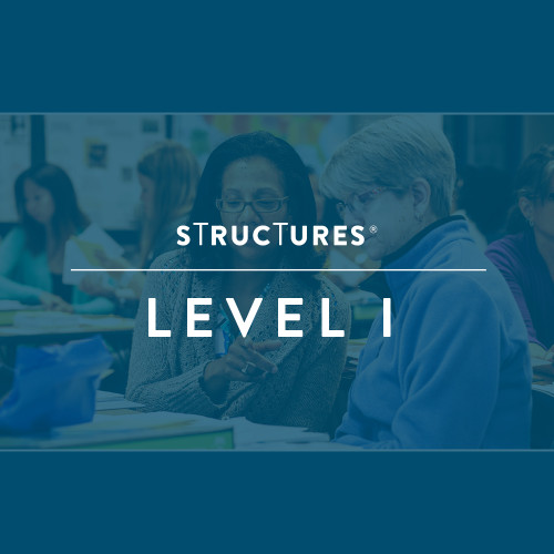 Structures Level I Wait List