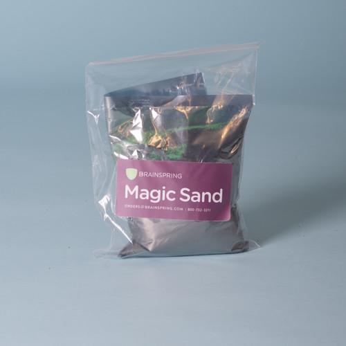 Magic Sand  - 1 lb.