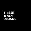 Timber & Ash Designs