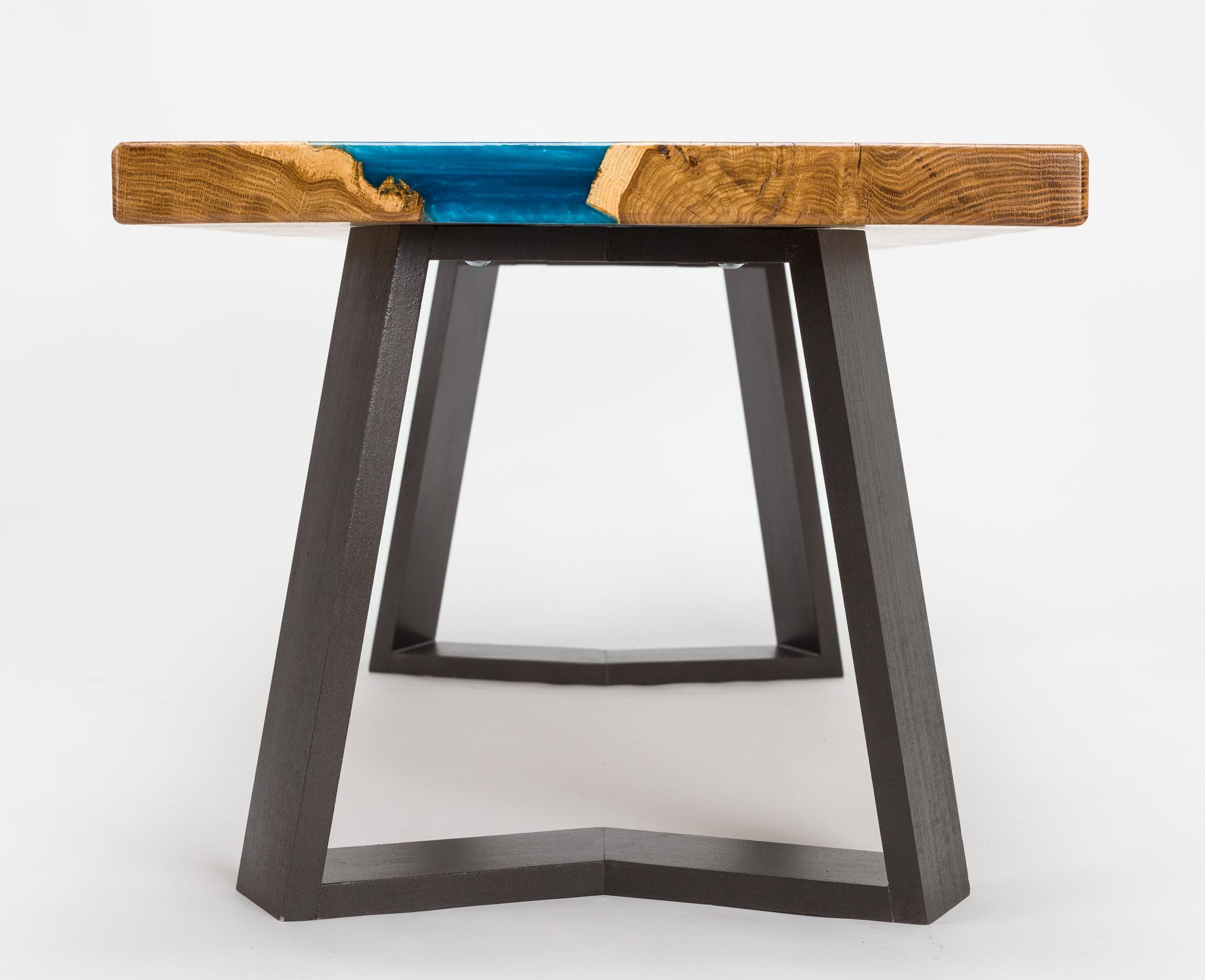 timber-studio-20.jpg