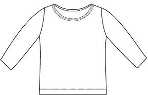 ls-shirt.jpg