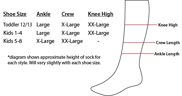 sock-demo7.jpg