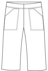 taylor-pants.jpg