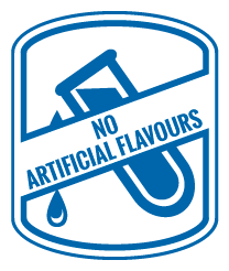FertilitySmart-contains-no-artificial-flavours.png